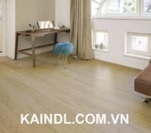 Xu hướng lựa chọn sàn gỗ luôn được ưa chuộng