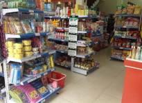 Đi siêu thị mua đồ lạ và rẻ