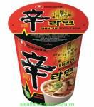Mỳ ăn liền Shin - cup