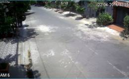 Ablum lắp đặt tuyến đường