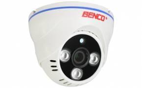 Demo camera Ben-3156AHDV2.1