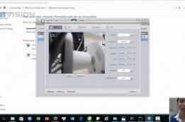 Cài đặt kết nối thiết bị KBVISION bằng công cụ Config tool