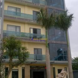 Khách Sạn Hưng Phát, Vinh Tân, TP Vinh
