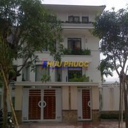 Nhà Thanh Lĩnh, Đ. Nguyễn Năng Tĩnh, Hà Tĩnh