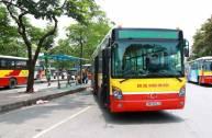 Xe buýt nội bộ