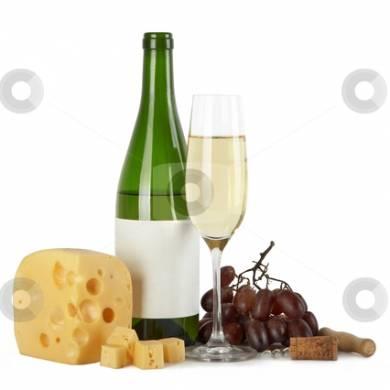 Văn hóa rượu vang: rượu nào thức nấy