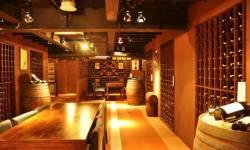 10 thánh địa sản xuất rượu vang ngon nhất thế giới