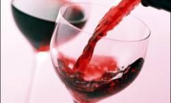 Resveratrol trong rượu vang giúp chống viêm nhiễm
