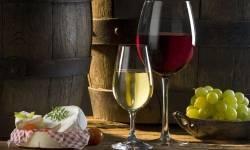 Cách nhận biết rượu vang sắp hỏng