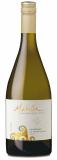 CHOCALAN - MALVILLA Chardonnay