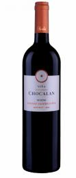 CHOCALAN-RESERVA-Cabernet-Sauvignon