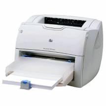 HP LaserJet 1200 IN PHIM