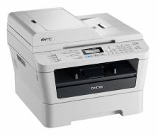 Brother MFC 7360 (in, scan, photo, fax)