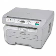 Brother DCP 7030 (in, scan, photocopy)