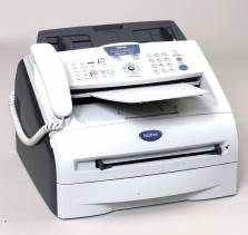 Brother MFC 7220 (in, scan, photo, fax, tel)