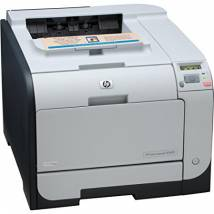 HP laser color 2025DN (in màu laser, in 2 mặt, mạng)