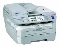 Brother MFC 7340 ( in, scan, copy, fax )