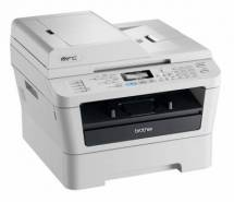 Brother MFC 7360 ( in,scan,copy,fax )