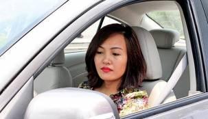 Trung tâm đào tạo lái xe số tự động vắng học viên