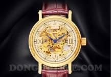 Giá đồng hồ Longines khoảng bao nhiêu tiền?