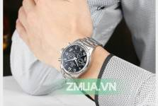 Đồng hồ Time: Shop đồng hồ giá rẻ nhất thị trường