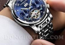 Mách bạn cách lựa chọn được chiếc đồng hồ đẹp giá rẻ