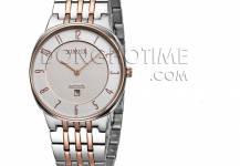 Có nên mua đồng hồ Fake cao cấp không?