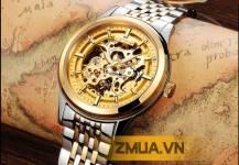 Bí quyết chọn mua được đồng hồ cặp đẹp nhất