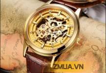 Bí quyết chọn mua đồng hồ đôi đẹp giá rẻ