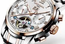 Địa chỉ nào cung cấp đồng hồ rẻ chất lượng