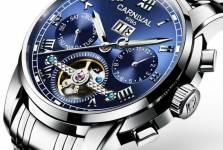 Ở đâu cung cấp đồng hồ thời trang giá rẻ và chất lượng?