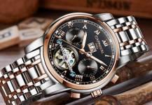 Ở đâu mẫu đồng hồ nam đa dạng và chất lượng?