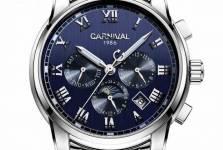 Những ưu điểm tuyệt vời khi lựa chọn đồng hồ tại thế giới đồng hồ nam shop đồng hồ Time