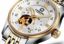 Giải đáp từ chuyên gia cho câu hỏi đồng hồ Carnival có tốt không?