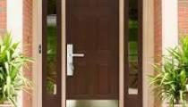Tư vấn chọn khóa phù hợp với cửa