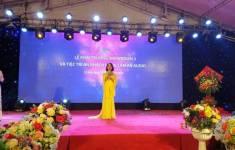 Tưng bừng ngày lễ tri ân khách hàng tại Showroom 2 Lâm An