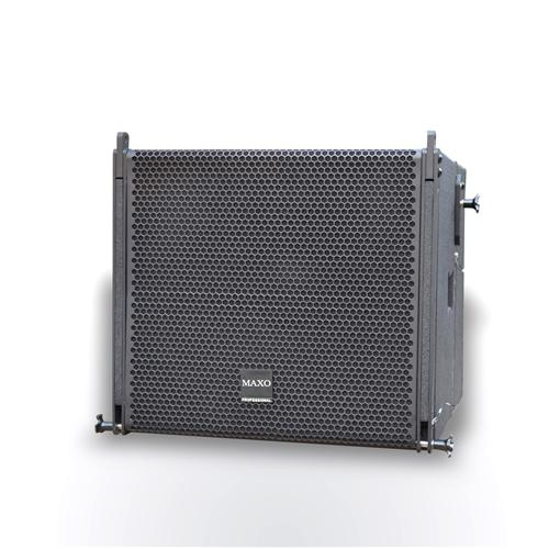 R115LA - LINE ARRAY SUBWOOFER 15""