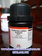 Cadmium sulfate hydrate - 3CdSO4