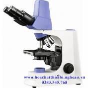 Kính hiển vi sinh học kỹ thuật số XJD400