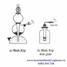 Binh-kip-1000ml