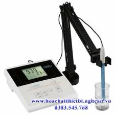 May-do-PH-MV-Nhiet-do-LAB-850