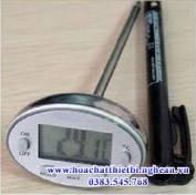 Máy đo nhiệt độ M&MPro HMTMKL4101