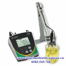 May-Do-pH-De-Ban-pH-700