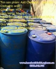 Axit-Clohidric-HCl-31-32-