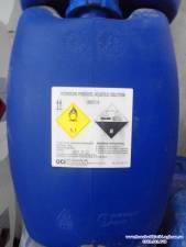OXY-GIA-H2O2