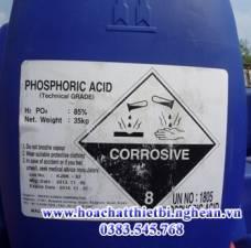 Axit-phosphoric-H3PO4-85