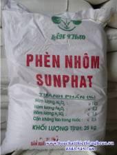 PHEN-DON-PHEN-NHOM-SUNFAT