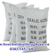 AXIT OXALIC 99.6 % ( OXALIC ACID )