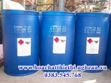Formalin-Focmon-HCHO-