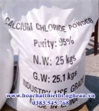 Canxi-Clorua-CaCl2-